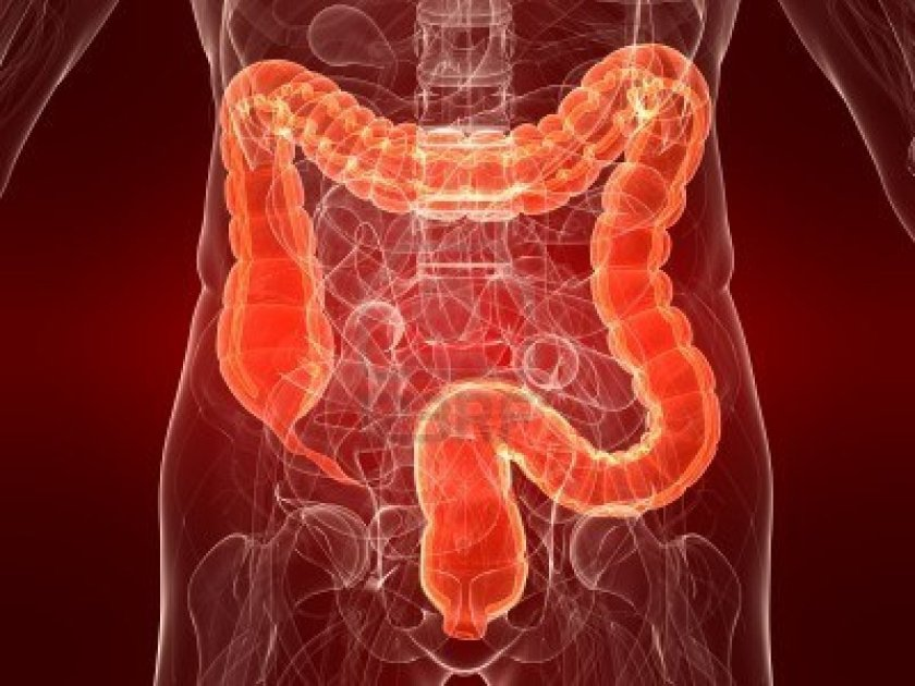 Foods-to-Eat-For-Colon-Cleansing